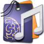 documentation:audio:musicbrainz-picard:picard-icone.png