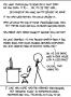 faq:xkcd_949_file_transfer.png