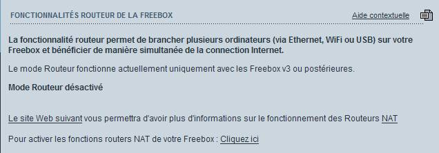 comment obtenir freebox revolution