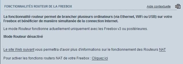 comment obtenir freebox revolution