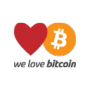p2p:bitcoin:welv_bc_128px.png