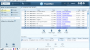 p2p:frostwire:frostwire-5.5.5-search-audio.png