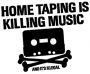 p2p:home_taping_is_killing_music.png