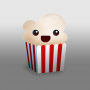 p2p:popcorn-time:popcorn-icon-0.1.png