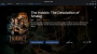 p2p:popcorn-time:popcorn-time-0_3_0-presentation-hobbit-desolation.png